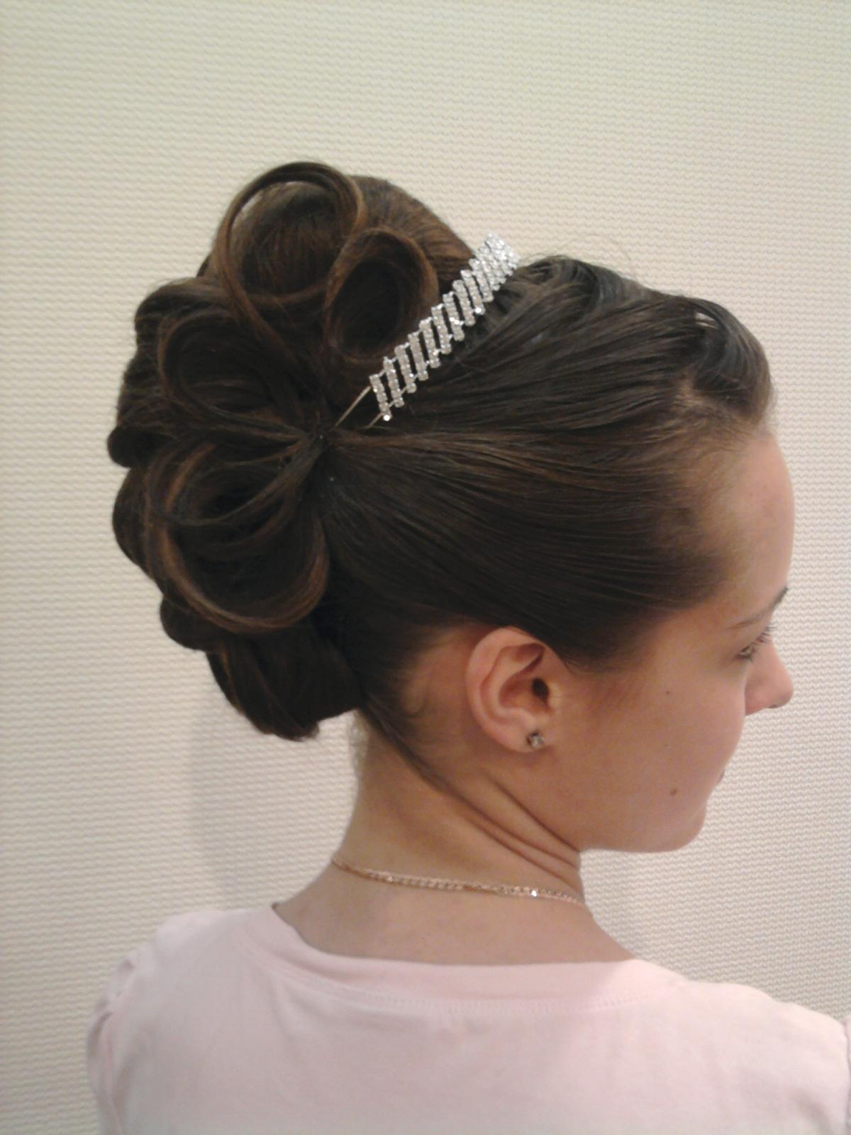 Колорирование волос отзывы фото