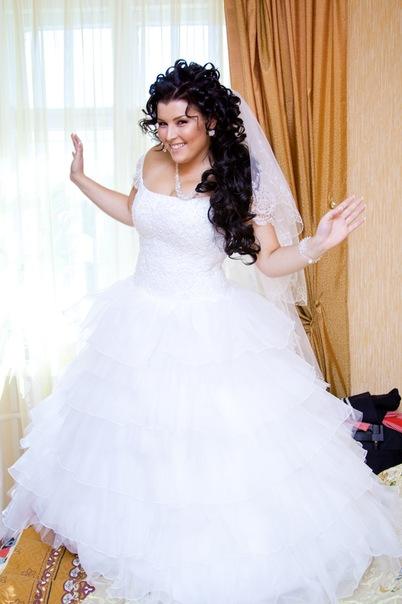 ольга парикмахер жодино свадебные прически